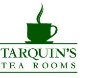 Tarquins Tea Rooms